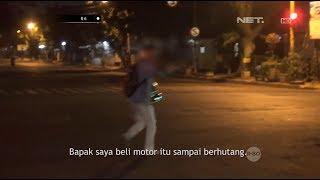 Video Pria Ini Ngambek Dimarahi Polisi Karena Tidak Ada STNK - 86 MP3, 3GP, MP4, WEBM, AVI, FLV Januari 2019