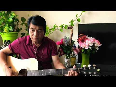 Download Parkhi Base Aaula Bhani cover by Ganga Masal in Full HD Mp4 ...