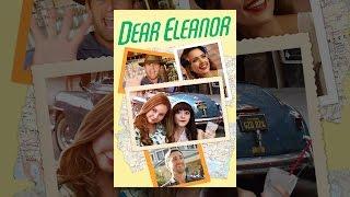 Nonton Dear Eleanor Film Subtitle Indonesia Streaming Movie Download
