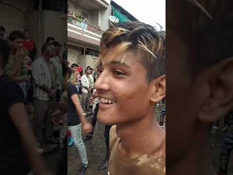 patlad Muharram