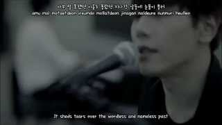 Download lagu Park Hyo Shin Wildflowers Mp3