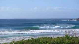 Crescent Head Australia  City new picture : AUSTRALIA - CRESCENT HEAD BACK BEACHES
