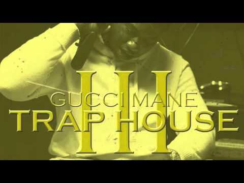Gucci Mane Hell Yes (Explicit)