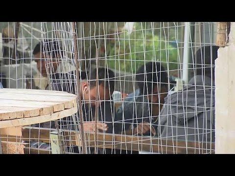 Δε θέλουμε άλλους πρόσφυγες στη χώρα, λέει η Αυστρία- Θα υπάρξουν συνέπειες απαντά η Κομισιόν