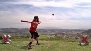 Download Youtube: All Sports Golf Battle | Dude Perfect