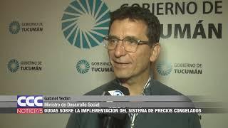 Gabriel Yedlin