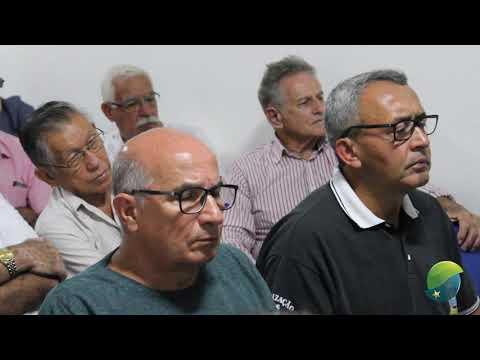 Sindifiscal realiza assembleias regionalizadas