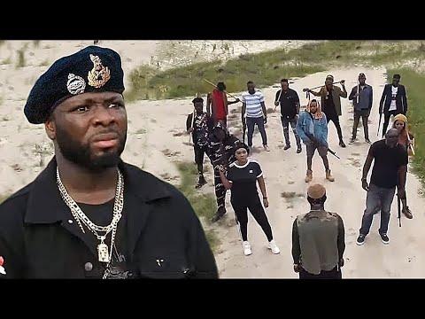 Ojogbon {Itele} New Yoruba Movies 2020 latest this week|Yoruba Movies 2020 New Release|Yoruba Film