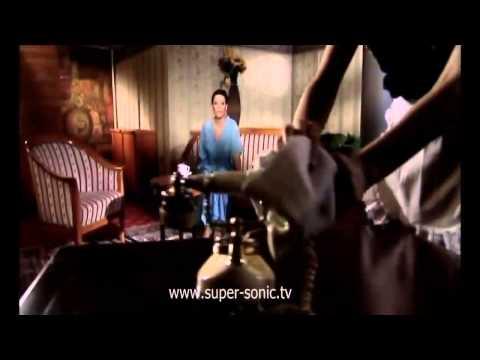 Aurela Gace - Bosh