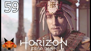 Let's Play Horizon Zero Dawn Part 59We travel to the Palace of the Sun in order to speak with Avad about Dervahl.Objectives completed in this episode:The Sun Shall Fall - Go to Palace of the Sun in MeridianThe Sun Shall Fall - Talk to AvadThe Sun Shall Fall - Go to the WarehouseThe Sun Shall Fall - Examine the BombThe Sun Shall Fall - Search the WarehouseThe Sun Shall Fall - Push the Blaze out the WindowThe Sun Shall Fall - Investigate the AreaThe Sun Shall Fall - Follow the TrailThe Sun Shall Fall - Follow Dervahl into the PalaceThe Sun Shall Fall - Go to the SolariumThe Sun Shall Fall - Destroy the Sonic DeviceThe Sun Shall Fall - Defeat Dervahl and his MenThe Sun Shall Fall - Talk to DervahlThe Sun Shall Fall - Kill the GlinthawksThe Sun Shall Fall - Talk to AvadThe Sun Shall Fall - Talk to ErendQuests completed in this episode:The Sun Shall FallThis playlist: https://www.youtube.com/playlist?list=PLxVCT8htDB0e5H8zxK5yVk8ZIxlp7_4LWSubscribe! https://www.youtube.com/user/MentalFoxOG?sub_confirmation=1Follow me on Twitter: https://twitter.com/MentalFoxOGFollow me on Facebook: https://facebook.com/MentalFoxOGGame description from playstation.com: In a lush, post-apocalyptic world where nature has reclaimed the ruins of a forgotten civilization, pockets of humanity live on in primitive hunter-gatherer tribes. Their dominion over the new wilderness has been usurped by the Machines – fearsome mechanical creatures of unknown origin.Horizon Zero Dawn is an exhilarating new action role playing game exclusively for the PlayStation® 4 System, developed by the award winning Guerrilla Games, creators of PlayStation's venerated Killzone franchise.Buy the game here: https://www.playstation.com/en-us/games/horizon-zero-dawn-ps4/?emcid=pa-ph-97936*Check out my other Let's Plays:Horizon Zero Dawn: http://bit.ly/2mg2f4BNioh: http://bit.ly/2lWrk1MResident Evil 7: http://bit.ly/2ly6MAyDeus Ex Mankind Divided: http://bit.ly/2n8GiSRNo Man's Sky: http://bit.ly/2mvsmFjInside: http://bit.ly/2aUV1wkSunday Samplers: http://bit.ly/2aUV5MOUncharted 4: http://bit.ly/2aUUJWmDark Souls 3: http://bit.ly/2awtW3iRise of the Tomb Raider: http://bit.ly/2aufdEVFirewatch: http://bit.ly/1LjNyAuThe Old Hunters Bloodborne DLC: http://bit.ly/2ayNpRrGone Home: http://bit.ly/2aRprmjFallout 4: http://bit.ly/2ayNHHPUntil Dawn: http://bit.ly/2aOjzc6SOMA: http://bit.ly/2aJEYlFBatman Arkham Knight: http://bit.ly/2aAXJpfThe Witcher 3: http://bit.ly/2aOjlSdThe Witcher: http://bit.ly/2aPfDs4Bloodborne: http://bit.ly/2aT0SpvThe Evil Within: http://bit.ly/2aJFjEQTo The Moon: http://bit.ly/2awwHkYDragon Age: Inquisition: http://bit.ly/2b3KDBVFar Cry 4: http://bit.ly/2aUXoPMBeyond Good & Evil: http://bit.ly/2avsmvsAlien:Isolation Last Survivor: http://bit.ly/2aT1o6BAlien:Isolation Crew Expendable: http://bit.ly/2avEUZSDreamfall Chapters http://bit.ly/2aD2vD3Alien: Isolation: http://bit.ly/2amuBl2Crown of the Ivory King Dark Souls 2 DLC: http://bit.ly/2b3LtysDestiny: http://bit.ly/2aUXw1RCrown of the Old Iron King Dark Souls 2 DLC: http://bit.ly/2aJFOysCrown of the Sunken King Dark Souls 2 DLC: http://bit.ly/2auiBja