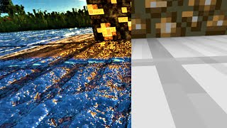 Video VR Minecraft is More Real Than Real Life 3 MP3, 3GP, MP4, WEBM, AVI, FLV September 2019