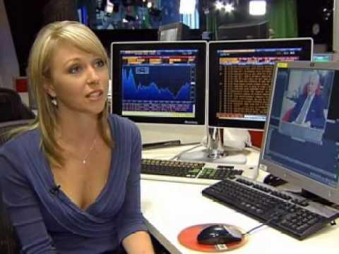Sky News - Behind the Scenes