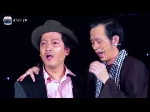 Tiểu Phẩm Hài: Dở Khóc Dở Cười