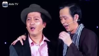 Video Những tình huống dở khóc, dở cười  Trường Giang - Hoài Linh MP3, 3GP, MP4, WEBM, AVI, FLV Agustus 2018