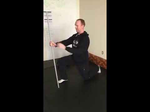 FMS Corrective Exercises – Instructions and Tutorial Videos by StrongHearts School of Movement