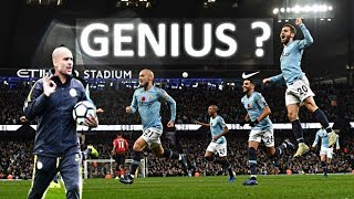 Download Video Manchester City 2018/19 | Do You Understand Their Ability ? MP3 3GP MP4