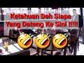 Download Lagu Inilah Cafe Selingkuh, Hati hati Kalau Ke Sini !!!!!!! Mp3 Free