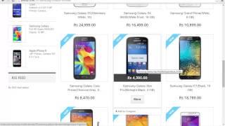 samsung phones price 2016. samsung mobile phone price list on kretaz.com phones 2016