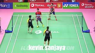Download Video GOODBYE - KEVIN SANJAYA permalukan MALAYSIA MP3 3GP MP4