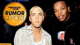 Dr. Dre: