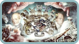 Video Wie die Rothschilds (angeblich) die Welt regieren MP3, 3GP, MP4, WEBM, AVI, FLV September 2018