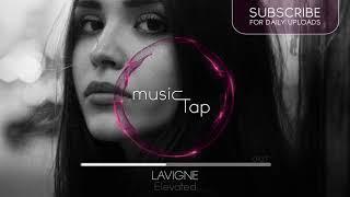Lavigne - Elevated