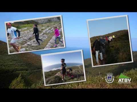 Figueira - Turismo Natureza