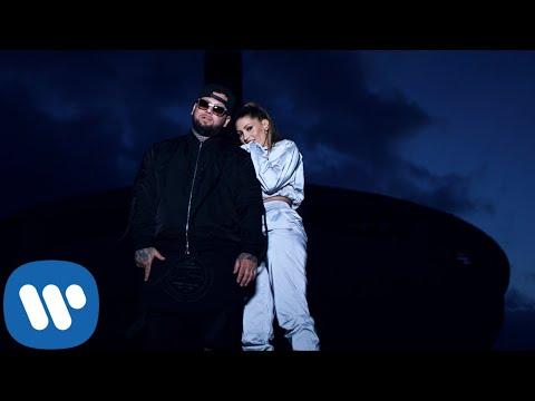 Tereza Kerndlová feat. Kali - Ve Frontě Na Sny (Official Music Video)