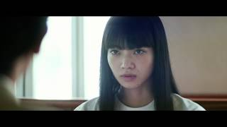 Nonton Koi Wa Ameagari No You Ni Live Action Trailer Film Subtitle Indonesia Streaming Movie Download