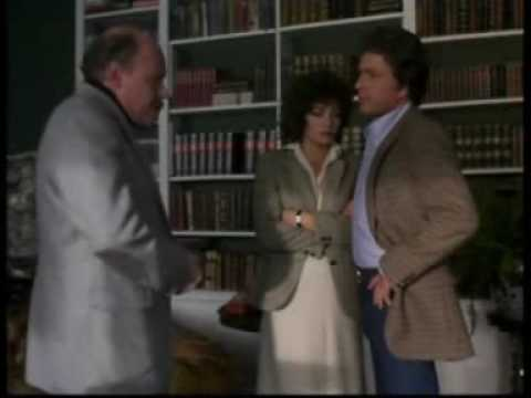 'Murder Is Easy' (1982) ~ Lesley-Anne Down ~ Part 8
