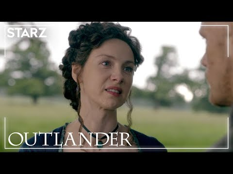 Outlander | Ep. 6 Preview | Season 5