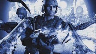 Nonton Starship Troopers Film Subtitle Indonesia Streaming Movie Download