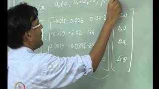 Mod-10 Lec-32 Short Period Mode Approximation