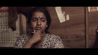 Manhole Trailer   Iffk 2016 Competition Film