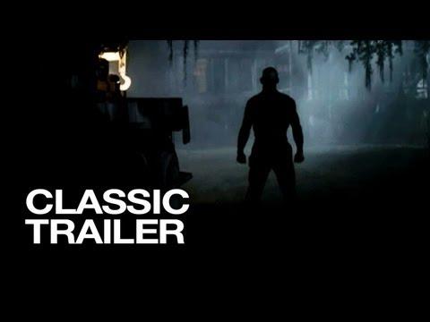 Venom (2005) Official Trailer # 1 - Agnes Bruckner HD