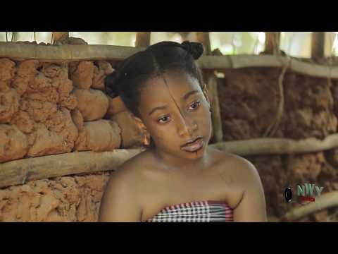 Helpless sister 1&2 - 2018 Latest Nigerian Nollywood Movie/African Movie New Realesed Movie Hd