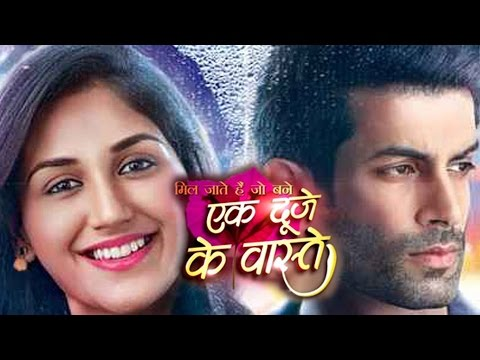 Hindi Serial Songs - Free Music Download