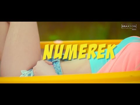 Musicloft - Numerek