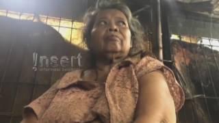 Video KARFIAH IBU YANG SETIA MENUNGGU ANAKNYA SELAMA 13 TAHUN MP3, 3GP, MP4, WEBM, AVI, FLV Januari 2019