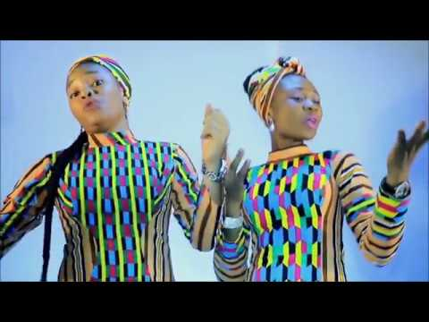African Gospel Music Video (Series 2) Playlist