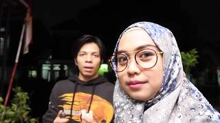 Video BAKAR SQUISHY SAMPAI MELELEH  Ria Ricis & Atta Halilintar MP3, 3GP, MP4, WEBM, AVI, FLV Maret 2019