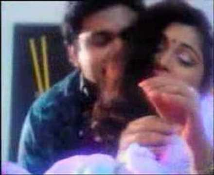Video sexy kushboo download in MP3, 3GP, MP4, WEBM, AVI, FLV January 2017
