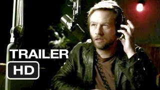 Nonton Shadow People DVD Release TRAILER 1 (2012) - Dallas Roberts Thriller HD Film Subtitle Indonesia Streaming Movie Download
