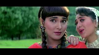 Nonton Raja Hindustani Full Movie Songs Film Subtitle Indonesia Streaming Movie Download