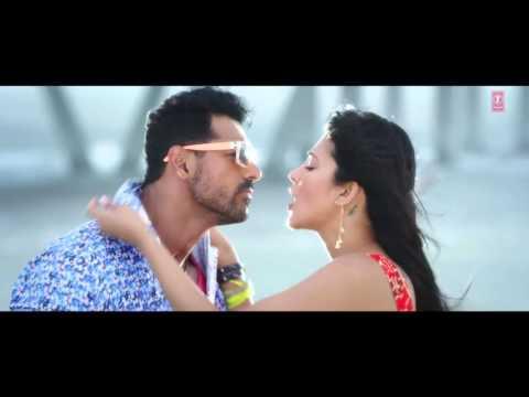 Video time lagaya kaiko full video song   john abraham & anmoll mallik   welcome back   t series download in MP3, 3GP, MP4, WEBM, AVI, FLV January 2017