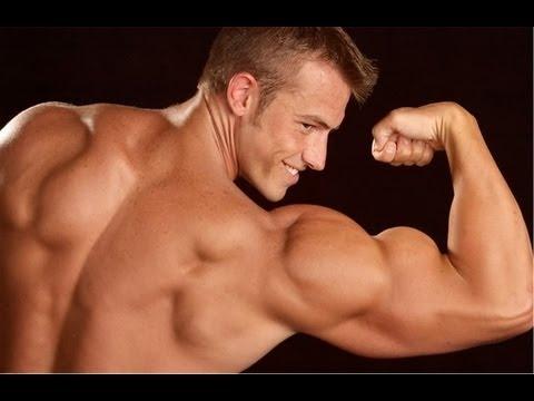 Миостимуляция грудных мышц фото до и после