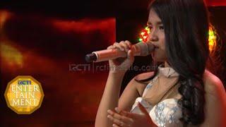 Video Hanin Dhya - Nothing to Lose [Mega Konser Dunia] [18 Agustus 2015] MP3, 3GP, MP4, WEBM, AVI, FLV Juni 2018