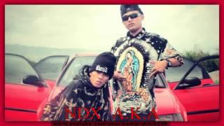NDX A K A   Kelingan Mantan