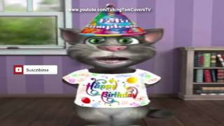 Cumpleaños Feliz - Happy Birthday To You [Video Oficial]