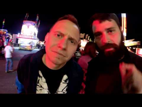 Veara Vlog 24